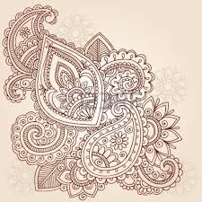 henna designs for beginners henna
