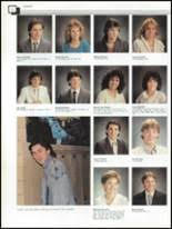 chicopee comprehensive high school yearbook explore 1988 chicopee comprehensive high school yearbook chicopee