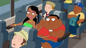 from bed to worse the cleveland show wiki fandom powered by wikia