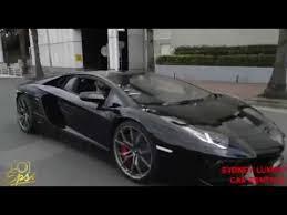 lamborghini diablo rental sydney luxury car rentals lamborghini aventador rental 1300
