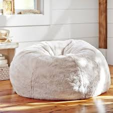 dining room the most best 25 fur bean bag ideas on pinterest bags