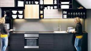 modele cuisine ikea cuisine ikea metod les photos pour créer votre cuisine
