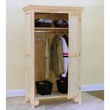 Clothes Cupboard Furniture Clothes Armoires Wardrobe Armoire Wardrobes Closets