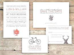 online invitations wedding online invitation free simplo co