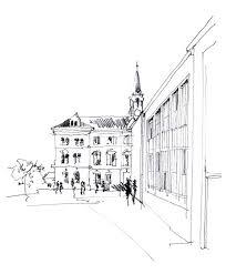 dulwich college masterplan south london building e architect