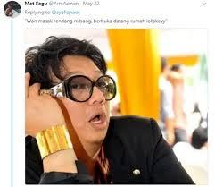 cara membuat twitter terbaru 2014 gosip artis malaysia terkini gambar artis malaysia terbaru sensasi
