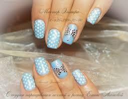 nail art 138 best nail art designs gallery bestartnails com
