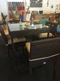 Outdoor Patio Furniture Miami Particular Helda Site Furnitures Home Design Outdoor Furniture