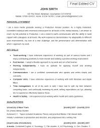 name resume the cv shop secure online ordering