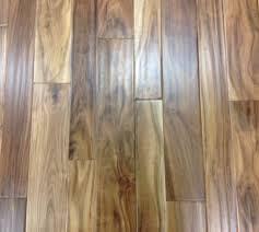 acacia plank mixed width 3 5 widths sle