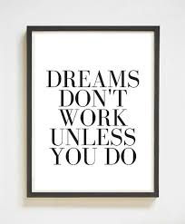 Office Wall Decorating Ideas Best 25 Office Wall Art Ideas On Pinterest Office Wall Design