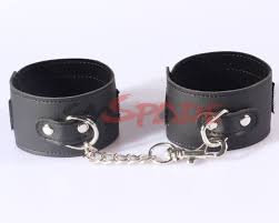 Bedroom Restraints Cheap Red Handcuffs Black Find Red Handcuffs Black Deals On Line