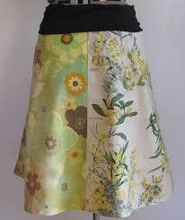 Myer Basement Dresses Recycled Fashion September 2013