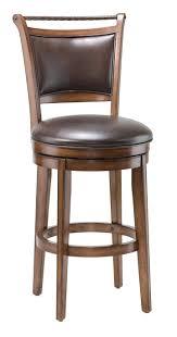 bar stools amazon bar stools inch white wood swivel counter