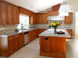 kitchen sink window height kitchen traditional with island outlet