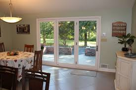 decorative replacement glass for front door replacement windows and doors door store and windows louisville ky