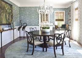 Green Dining Rooms by 58 Best Dining Rooms Breakfast Rooms Images On Pinterest