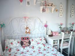 simply shabby chic misty rose bedding design shabby chic misty rose comforter king shabby chic