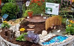 Rocks In Garden 31 Diy Awesome Garden Ideas With Pots And Rocks Gardenoid