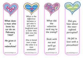 valentine u0027s day printables