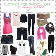 haircut for long torso dresses for the short legs long torso problem lady short legs
