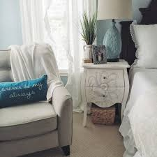 Piubelle Bedding Shabby Chic Master Bedroom U2014 Welcoming Home
