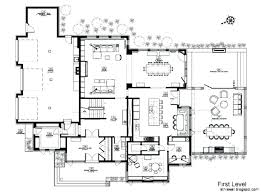 home designs and floor plans custom house plans modern home designs floor plans custom house