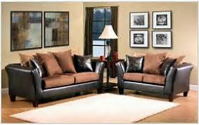 cheap living room sets bloombety cheap living room sets living room furniture sets for cheap the living room bethpage