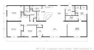 ideal homes floor plans ideal homes floor plans ideal homes floor plans ideal homes james