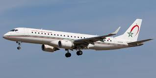 air reservation siege air maroc airline code web site phone reviews and opinions