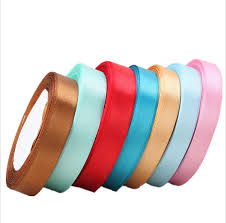 whole sale ribbon sided velvet ribbon wholesale ribbon suppliers alibaba