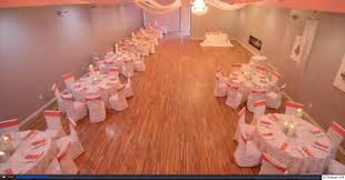 Halls For Baby Shower In Nj Gs Banquet Hall Banquet Hall Event Decoration Party Rental