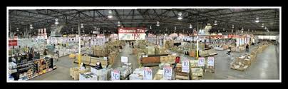 orlando floor and decor floor and tile decor outlet dayri me
