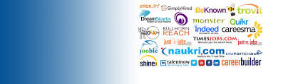 Job Resume Posting Sites by Top Recruitment Consultancy Bangalore Online Recruitment Company