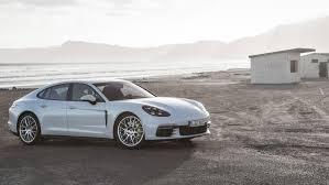 Porsche Panamera Hybrid Mpg - 2017 porsche panamera 4 e hybrid review caradvice