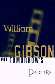 Count Zero William Gibson Epub Index Of Ebooks Ebooks Gibson William