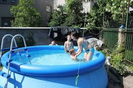 deti boy idnes rajce.ru.nude(|
