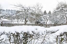 Bad Berleburg Walk In The Park Winter U2013 Schloss Bad Berleburg U2013 Blick U0027n Click