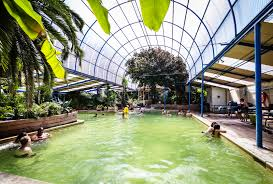 indian springs co soak in our mineral water pool caves or