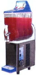 margarita machine rentals margarita machine rentals in las vegas rent margarita and slushy