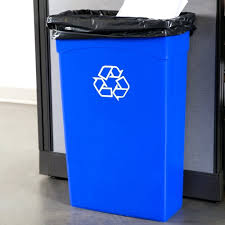 trash can recycle bin combo amazon large trash can recycle bin full size of trash can recycle bin combo garbage can recycle bin combo recycle trash cans