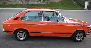 bmw 1974 models hatch heaven bmw 2002 touring tii 1974