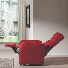 fauteuil relax confortable fauteuil relax meuble antika