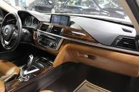 2013 Bmw 328i Interior 2013 Used Bmw 3 Series 328i Xdrive At Dip U0027s Luxury Motors Serving