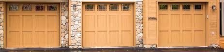 Overhead Garage Door Repair Parts Door Garage Garage Door Parts Garage Door Repair Parts Roller