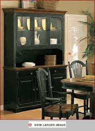 80 best buffet and hutch images on pinterest buffet buffet