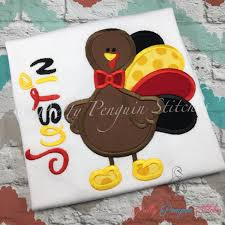 thanksgiving mickey mouse mr mouse turkey shirt thanksgiving shirt mickey turkey holiday