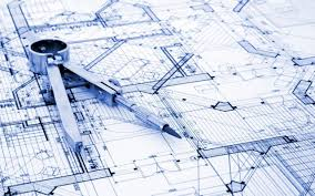 process memar misr co architectural design architecture wallpapers