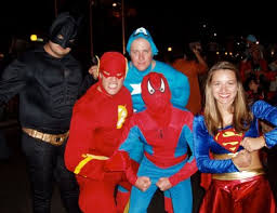 Movie Halloween Costumes Halloween Party Costumes Guide Movie Themed