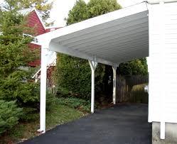attached carport attached carport designs wood attached carport ideas pdf plans